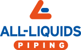 All-Liquids-piping logo